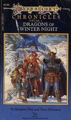 dragons of autumn twilight essay Dragons of autumn twilight has an ensemble cast of eight main characters, all of whom have their own distinct personalities tanis is the leader of the group tanis is the leader of the group he is a skilled warrior but abhors killing.