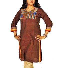 Abhisar Women's Embroidered Cotton Kurta (ABHISAR Kurti 0... http://www.amazon.in/dp/B01EKC0BD4/ref=cm_sw_r_pi_dp_Wfshxb10958HW