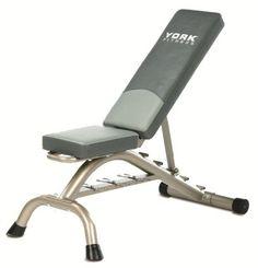 Adjustable Fitness Bench York Barbell http://www.amazon.com/dp/B00JXQ7U7I/ref=cm_sw_r_pi_dp_fSsrxb1KWDX98