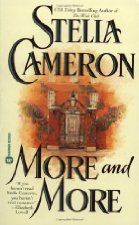 More and More by Stella Cameron