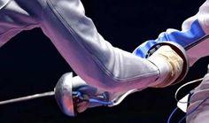 Sport: #Scherma #giovani: due #argenti per l'Italia (link: http://ift.tt/2oaLlUi )