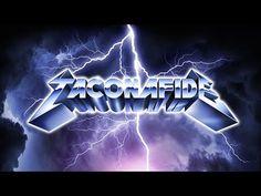 Letras: Metallica 808 - Übersetzung auf Deutsch (Songtext) - TACONAFIDE Metallica, English Translation, Song Lyrics, Neon Signs, Songs, Musica, Lyrics, Music Lyrics, Deutsch