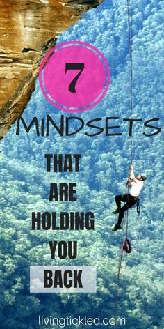 7 Mindsets that are Holding you back; how to have a positive mindset Positive Quotes For Life, Positive Mindset, Positive Living, Positive Thoughts, Motherhood Funny, Quotes About Motherhood, New Mom Quotes, Affirmations, Working Mom Tips