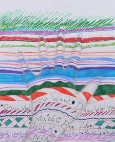 Tabara de arte creative si teatru la York in Anglia, www. Anglia, Yorkie, Draw, Quilts, Blanket, Creative, Yorkies, To Draw, Quilt Sets
