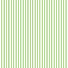 papel1.jpg (1000×1000)