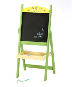 Kindergarten Plus on #zulily #kidsroom #playspace #playroom #school #kitchen