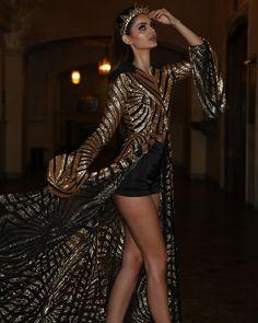 *STELLO™ (formerly MTCostello): www.StelloOfficial.com #model @mahlaghajaberi