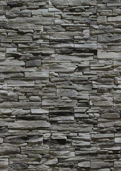 「waterfall black stone texture」的圖片搜尋結果