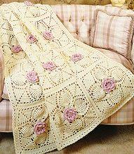 Transcendent Crochet a Solid Granny Square Ideas. Inconceivable Crochet a Solid Granny Square Ideas. Motifs Afghans, Crochet Motifs, Crochet Squares, Crochet Blanket Patterns, Crochet Blankets, Granny Squares, Hexagon Crochet, Baby Blankets, Free Crochet