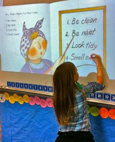 Practice Literacy Skills—FREE Download!