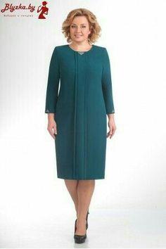 what a lovely dress i want one Lace Dress Styles, Lovely Dresses, Simple Dresses, Elegant Dresses, Plus Size Dresses, Plus Size Outfits, Casual Dresses, Modest Fashion, Fashion Dresses