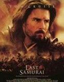 Son Samuray – The Last Samurai Filmi (Türkçe Dublaj) İzle