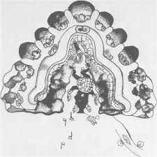 Image result for Oxtotitlán cave