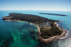 Charter your yacht with 212 yachts and visit the Sainte Marguerite Island, Right in front of Cannes, Côte d'Azur/French Riviera