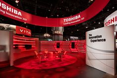Toshiba2-1420x947.jpg (1420×947)