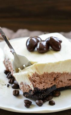 ... Cakes/cheesecake on Pinterest | Brides, Cheesecake and Apple Cakes