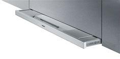 Range Hood AF280-160 by Gaggenau - Shop - Appliances: MINIM - interior design studio and furniture store in Barcelona