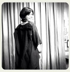 Giovana veste Heroína - Alexandre Linhares  http://heroina-alexandrelinhares.blogspot.com.br/2014/05/giovana-veste-heroina.html