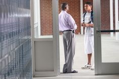 9 Roles of a School Principal You Probably Didn't Know About