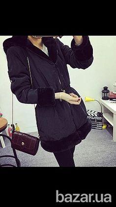 Зимняя куртка, шубка Харьков - изображение 6