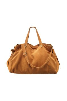 leather purses leather tote purses raw leather purses brown leather purses leather tote brown purses