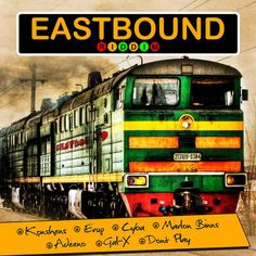Eastbound Riddim is a brand new reggae juggling from Kaeczar Music Group (Washington DC), produced by Parallel Ent which features Konshens, ...
