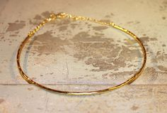Ancient Greek Goddess Hammered Gold Cuff Choker Necklace by KallisteNYC on Etsy https://www.etsy.com/listing/202089389/ancient-greek-goddess-hammered-gold-cuff