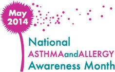 Raise Awareness, Understanding and Support for People Living with Asthma and Allergic Diseases.