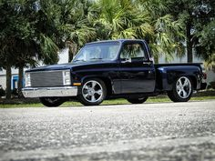 1987 GMC 1500 C10 Sierra Classic For Sale | AllCollectorCars.com Classic Gmc, Classic Trucks, Classic Cars, Classic Mini, Gmc For Sale, Trucks For Sale, Cars For Sale, Chevrolet Trucks, Gmc Trucks
