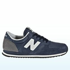 non-leather sneakers new balance