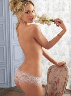 Victoria Secret Lingerie