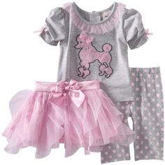 baby #clothes