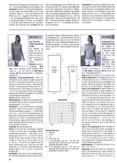 "Photo from album ""Filati - Linea Pura No. 11 on Yandex. Views Album, Yandex Disk, Knitting, Top, Tejidos, Blouses, Scale Model, Spinning Top, Tricot"