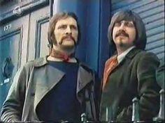Moody Blues On British TV Documentary Of Progressive Rock Mike Pinder, Justin Hayward, Moving To England, Woodstock Festival, Ocho Rios, Fluffy Hair, British Rock, Moody Blues, Progressive Rock