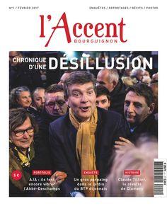 """""""Pour résumer la #ConfPresseFillon  ...  #Fillon #Fillongate"""""""