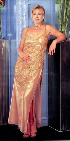 Penny Smith pictures and photos Penny Smith, Elizabeth Hurley, Tv Presenters, Prom Dresses, Formal Dresses, Celebs, Celebrities, Beautiful People, Sari