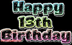 coupons and deals the hottest coupon codes and deals teenage birthday wisheshappy