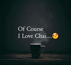 I miss you chai yrr aaj to chai be nhi mile balke aaj kl chai he nhi mil rahi😔😔 Girly Quotes, All Quotes, People Quotes, Tea Lover Quotes, Chai Quotes, Funny Quotes In Urdu, Fun Qoutes, Hindi Quotes, My Dairy
