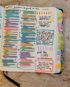 Ideas For Quotes Bible Verses Faith Art Journaling – bible – notes Bible Study Journal, Scripture Study, Bible Art, Art Journaling, Bible Verses Quotes, Bible Scriptures, Faith Bible, Faith Quotes, Study Quotes