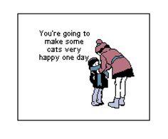 Funny Cross Stitch Pattern PDF  Internet Meme by CrossStitchDiva, $4.50