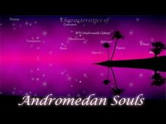 85 Best Andromedan starseed images in 2019 | Life coach
