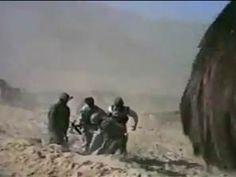 nbcnews.com: Video shows Medal of Honor recipient rescue