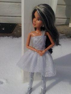 Liv Doll Daniela (12) by autumnrose83 on DeviantArt
