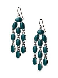 Women's Apparel: jewelry | Banana Republic - fun for fall
