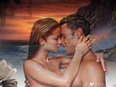 Hold Me For A While - Rednex - - YouTube Romance And Love, Romantic Love, Music Mix, My Music, Music Songs, Music Videos, Love And Lust, My Love, Music Express