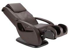 WholeBody 71 SwivelBase Full Body Relax and Massage Chair  Warm Air Heating  Easy Customizable Massage  Retractable Ottoman  Espresso Color Option *** Read more reviews of the product by visiting the link on the image.