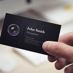 professional-plain-black-camera-photographer-business-card_240676302093734117v1
