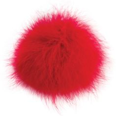 Whisker City® Fluffly Ball Holiday Cat Toy | Toys | PetSmart