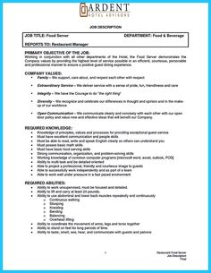 nice expert banquet server resume guides you definitely need check more at http