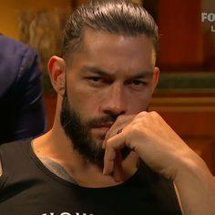 Roman Reigns Shirtless, Wwe Roman Reigns, Ronda Rousey Photoshoot, Samoan Men, Roman Reigns Family, All My People, Wwe Superstar Roman Reigns, Roman Reings, Black Dagger Brotherhood